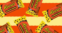 Your Sweet Tooth Is Going to Love the New Reese's Candy
