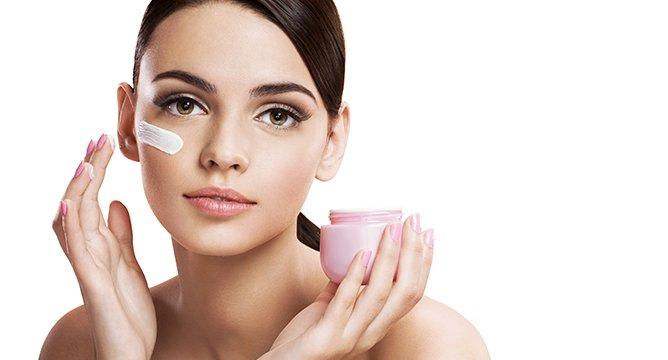 DIY Your Way to Healthy, Moisturized Skin