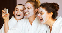 5 Facial Masks For Literally Every Skin Problem You Have