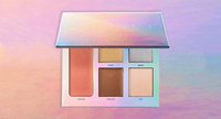 4 Different Ways to Wear Laura Mercier's New Highlighting Palette