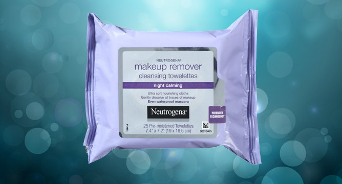Canadian Influensters Can't Stop Talking About This Product