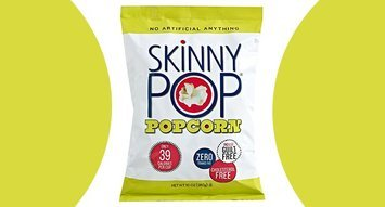 Is This the Most Popular Popcorn on the Internet?