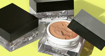 Smashbox's Newest Launch is Going to Sell Out Fast