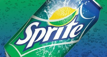 Who Knew Canadian Influensters Are Going Crazy For Sprite?