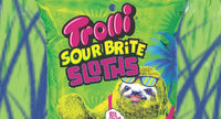 Trolli Slurpees And Sloths Are Coming To A 7-Eleven Near You