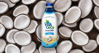Vita Coco Fans Will Love Their Next Launch