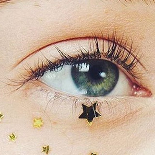 The Lower Lashline Trend You Didn't See Coming
