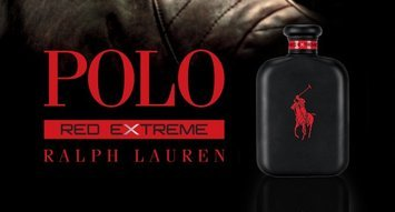 We're Loving Your Ralph Lauren Polo Red Extreme Posts