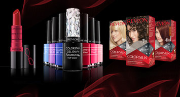 The Top Rated Revlon Beauty Products: 27K Reviews