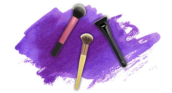 Makeup Brush Sets you Need to Own