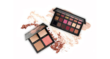 Top-Rated Huda Beauty Products: 17K Reviews