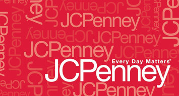 JCPenney Is Here To Pull At Your Heartstrings