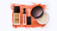 The Best Laura Mercier Products