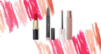 The Best Matte Lipsticks Under $10: 1MM Reviews