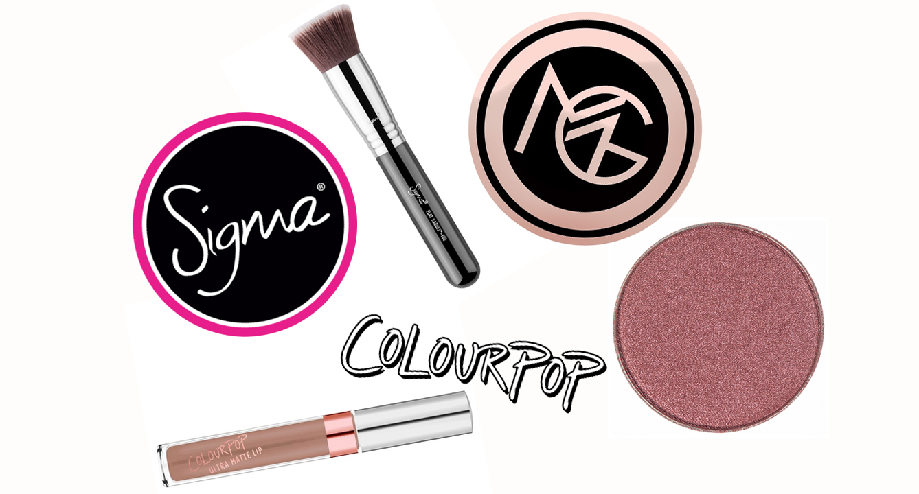 Indie Cosmetics Brands To Know