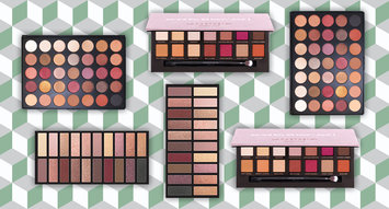 The Best ABH Modern Renaissance Dupes