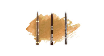 The Best Eyebrow Markers: 257K Reviews