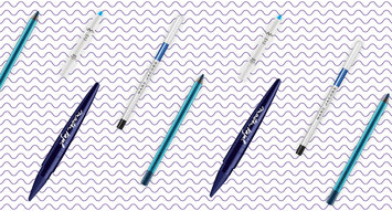 The Best Blue Eyeliners: 420K Reviews