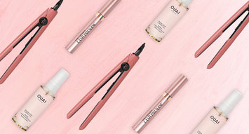 Pretty Pink Beauty Products That Perform as Good as They Look