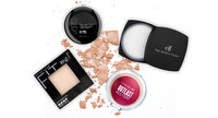 The Best Drugstore Setting Powders: 113K Reviews