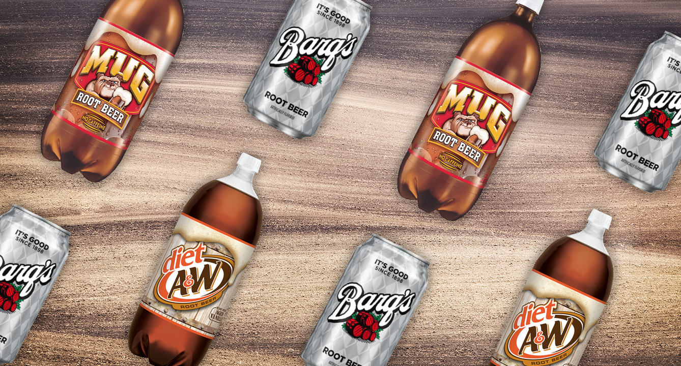 The Best Root Beers For National Root Beer Day