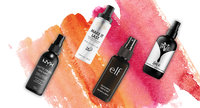 Influensters' Favourite Makeup Setting Sprays: 119K Reviews