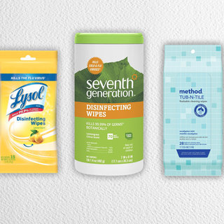 The Best Disinfecting Wipes: 369K Reviews
