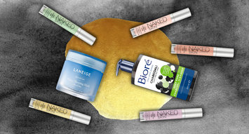 The Best of the Best: 13 Beauty Products Influensters Adore
