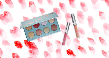 Two More ColourPop Products Hit Sephora