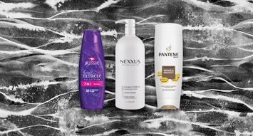 Top Rated Conditioners for Damaged Hair