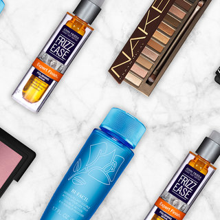 Which Cult-Classic Beauty Product Should You Try?