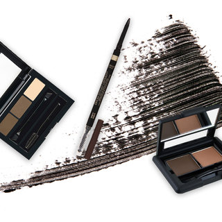 The Best Drugstore Eyebrow Products: 125K Reviews