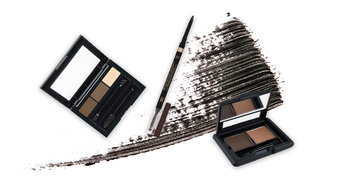 The Best Drugstore Eyebrow Products: 159K Reviews