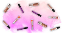 10 Reason to Give Lip Gloss Another Shot