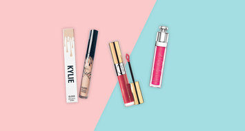 The Best Luxe Lip Glosses: 338K Reviews