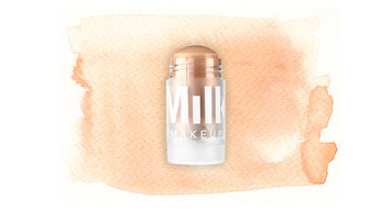 Dupes for MILK's Blur Stick