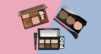 The Best Prestige Contouring Kits: 118K Reviews