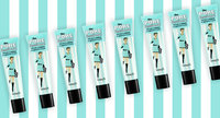 Top Dupes for Benefit Cosmetics The POREfessional Face Primer
