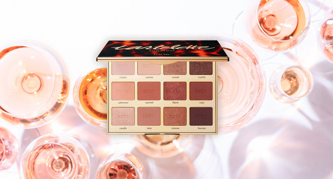 DEAL ALERT! Get Major Savings On Tarte!