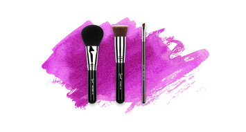 The Best Sigma Brushes