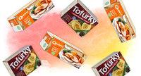 5 Vegetarian Alternatives for Thanksgiving Dinner