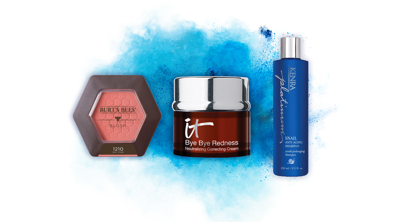 New Fall Launches to Shop at Ulta