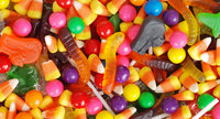 Which Classic Halloween Candy Are You?