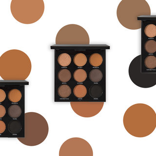 You Have One More Reason to Shop Morphe at Ulta