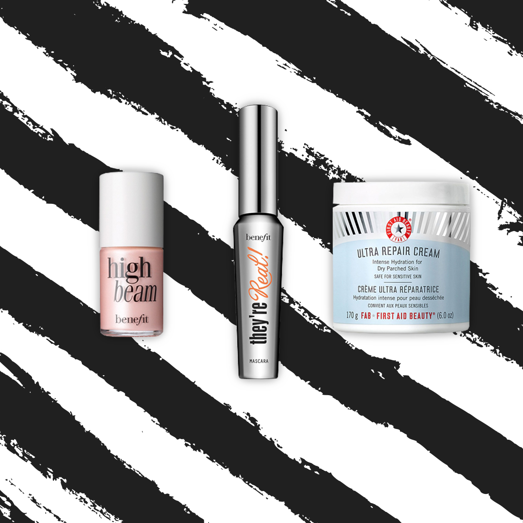 Sephora's Black Friday Deals You Need to Shop