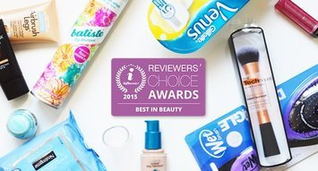 InfluenSTARS Reveal their Favorite #InfluensterAwards WINNERS!