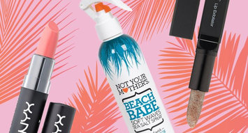 Here's What to Buy at Ulta If You Have $35 to Spend