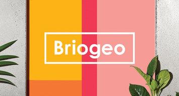 Brand Spotlight: Briogeo