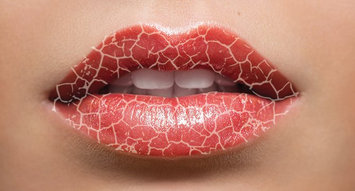 Mythbusters: Why Your Lips Are Actually Chapped