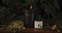 Gwyneth Paltrow Surprise-Dropped the Ultimate Winter Scent